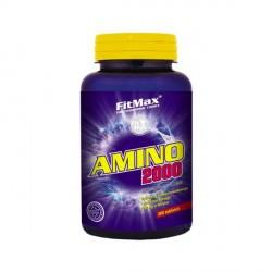 Amino 2000 300 таб