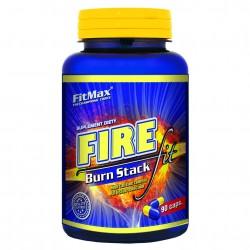 FireFit 90 капс