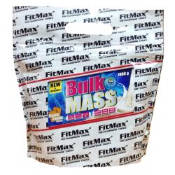 FM Bulk Mass 1.0кг