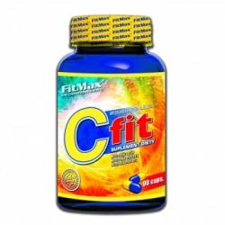 C-Fit 90 капс