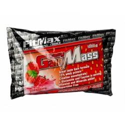 Easy GainMass 1000g