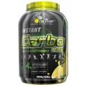 Carbo Nox 4 кг