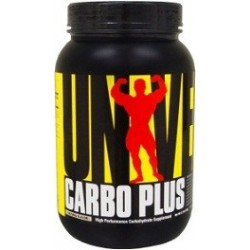 Carbo Plus 1000 г
