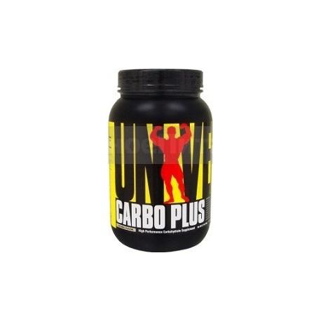 Carbo Plus 1000 г
