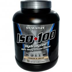 ISO-100 -1300 г