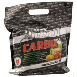 Carbo 1000 г