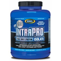 Intra Pro Whey Protein 2270g
