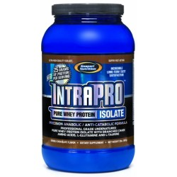 Intra Pro Whey Protein 907г