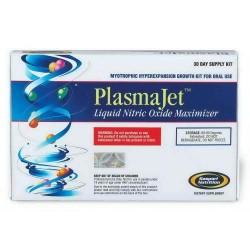 PlasmaJet 160капс