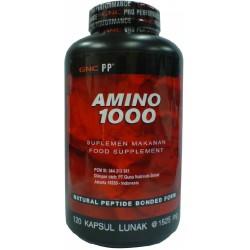 Amino 1000 120капс