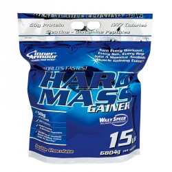 HARD MASS GAINER - 6.8 кг