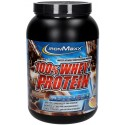 100 % Whey Protein 900 г