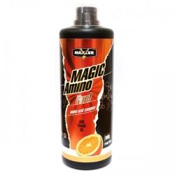 Amino MAGIC FUEL 1000 мл