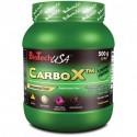 CarboX 500 грамм