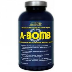 A-bomb 224 таб