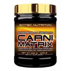 Carni Matrix 200 г