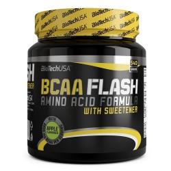 BCAA Flash 540 г