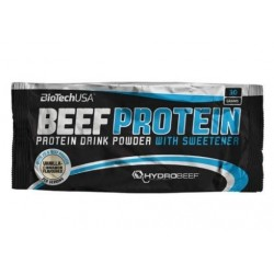 Beef Protein 30 г