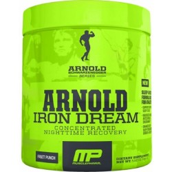 Iron Dream 30 порций