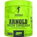 Iron Dream 30 порций