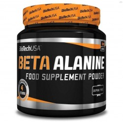 Beta Alanine Powder 300 г