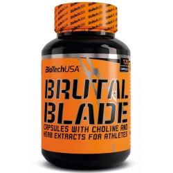 Brutal Blade 120 капсул