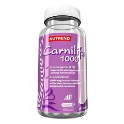 CARNILIFE 1000 60капс