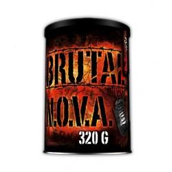 Brutal N.O.V.A. 320 г