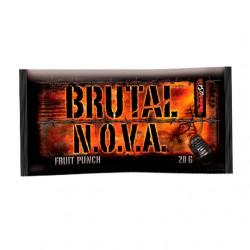 Brutal N.O.V.A. 1 пакет 20 г