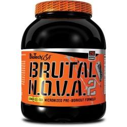 Brutal N.O.V.A. 2 250 г
