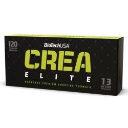 Crea Elite 120 капсул