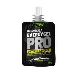 Energy Gel Pro 60 г