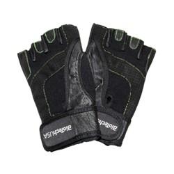 Gloves Toronto Черные