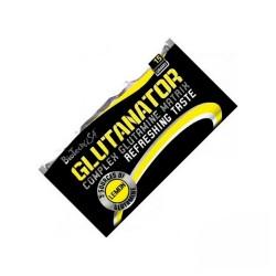 Glutanator 15 г