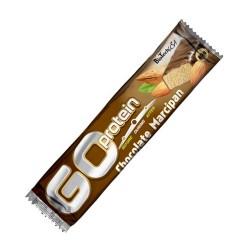 Go Protein Bar 80 г
