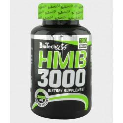 HMB 3000 100 г
