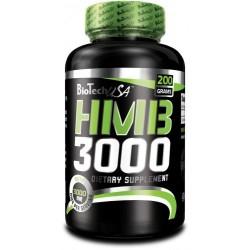 HMB 3000 200 г