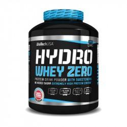Hydro Whey Zero 1.816 кг