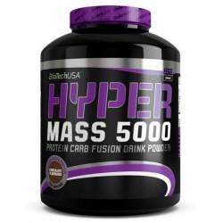 Hyper Mass 5000 2.27 кг