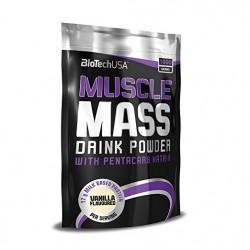 Muscle Mass 1 кг
