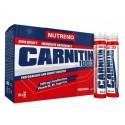 Carnitin 1000 25мл