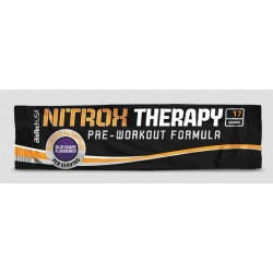 Nitrox Therapy 17 г