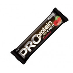 PRO Protein Bar 60 г
