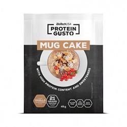 Protein Gusto Mug Cake 45 г