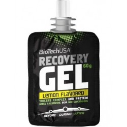 Recovery Gel 60 г