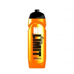 Rocket Bottle Nо Limit 750 мл orange
