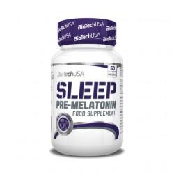 Sleep 60 капсул