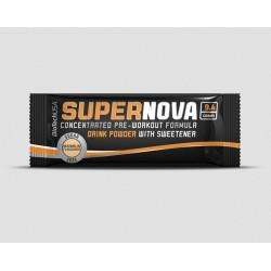 SuperNova 9.4 г