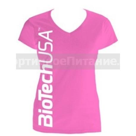 T-Shirt Sweet Pink