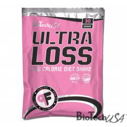 Ultra Loss 30 г